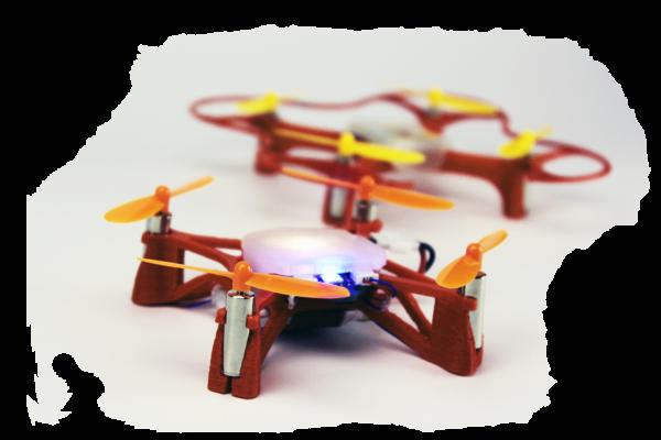 "<a href=""https://www.minibot.tech/nanopix_quadcopter/"">Программируемый конструктор мини-квадрокоптера</a>"